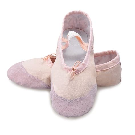 ballet slippers toddler new canvas ballet shoes slippers toddler child