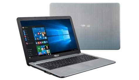 Laptop Lenovo Vs Asus compare asus a540 vs lenovo ideapad 110 digit in