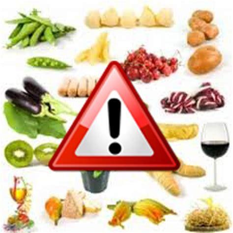 allergia al nichel alimenti da evitare cibi da evitare per chi soffre di allergia al nichel tnt