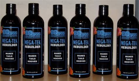 megatek for hair growth best hair growth cream in nigeria effective remedies