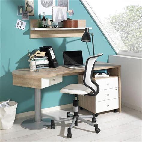 scrivania per cameretta scrivania con cassetto modello teo l160 h72 3 p70 mobile