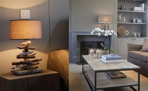 koof voor len landelijke inrichting interieur advies cottage stijl