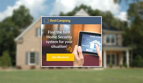best company top home security services us only