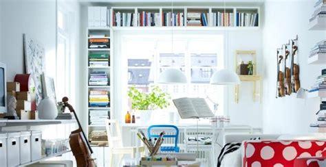 libreria billy ikea come montare la libreria billy ikea il meglio 232 su excite it