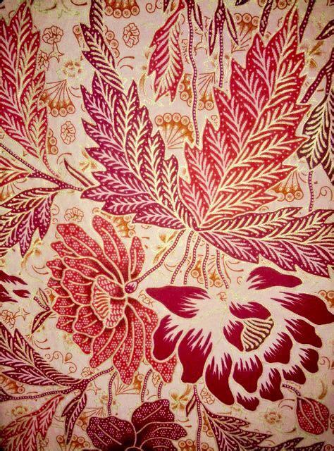 design batik flora 193 best batik images on pinterest batik pattern