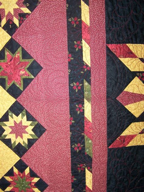 Quilt Borders And Binding by 208 Best Images About Quilting Borders Binding N