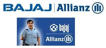 bajaj insurance logo top 5 best vehicle insurance company in india newsdayin