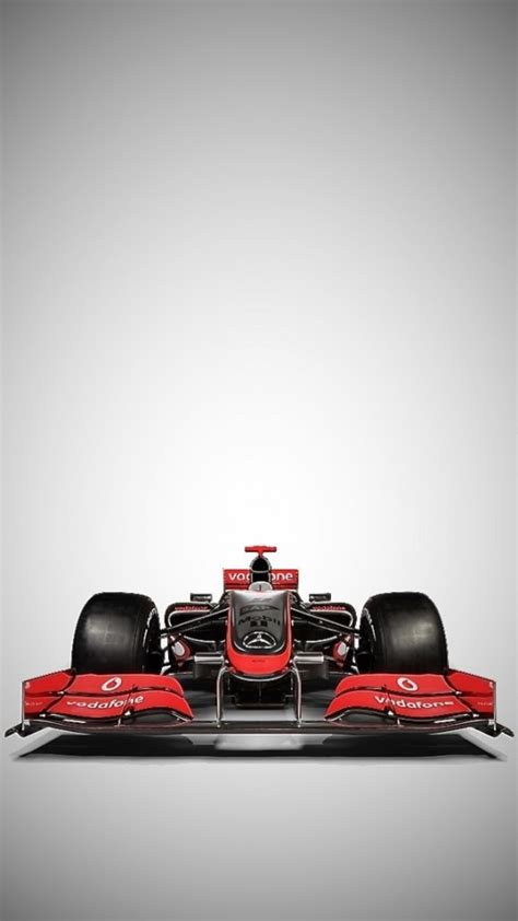 Car Wallpaper Hd Apple Backgrounds by Hd Sports Cars Wallpapers For Apple Iphone 5