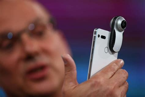 Telus Cell Phone Lookup Canada Andy Rubin S Essential Phone Will Be A Telus Exclusive In