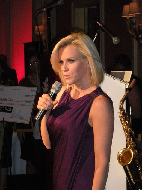 wikipedia first red haired playboy playmate jenny mccarthy wikipedia