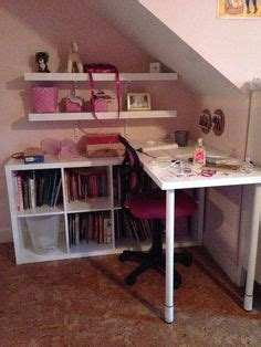 ikea home office com bing images desk kallax ideas for the house pinterest desks