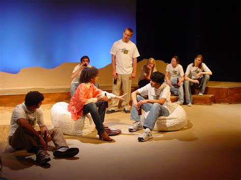the laramie project wikipedia file the laramie project group scene from a 2008