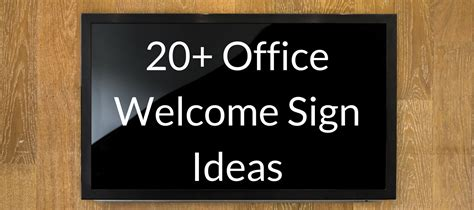 welcome to directory boards http www de signage com officesigns