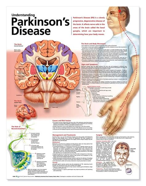 Wellness Detox Center Parkinsons by 108 Best Images About Parkinson On Health