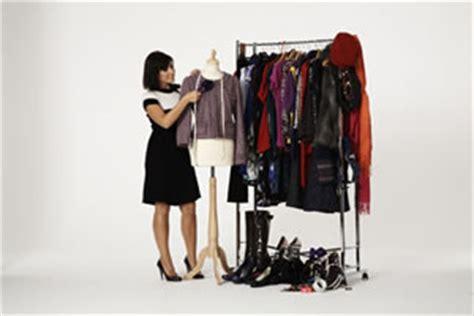 Fashion Wardrobe Stylist by Personal Fashion Styling Personal Shopper Service