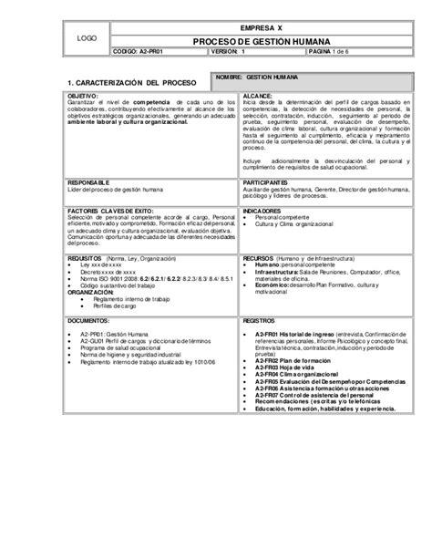 consulta de procesos judiciales por nombre consulta de procesos por nombre autos post