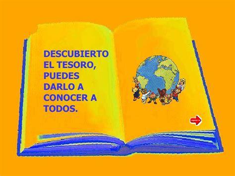 free childrens sermons in english spanish and portuguese el libro ese gran amigo tattoo design bild