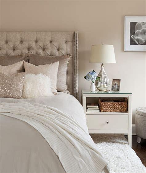 elegant abode li bedroom tufted headboard sequin