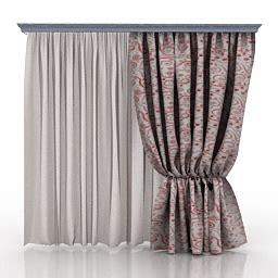 archive 3d curtains 3d curtains pillows carpets textile curtain 2