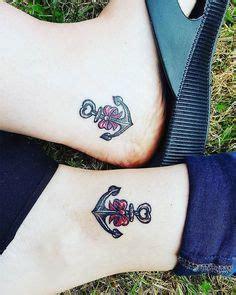 tattoo prices lisbon resultado de imagem para tatuagem mae e filha iguais