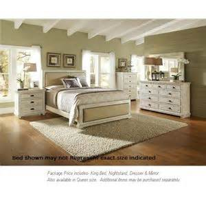 progressive willow bedroom set progressive furniture willow distressed pine drawer
