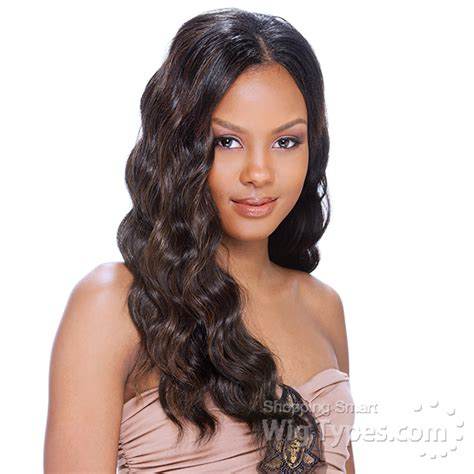 model model create your own unique pixie 19pcs hairstyles freetress equal synthetic hair weave design your own full