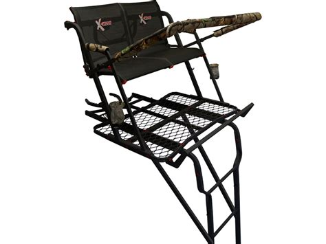 Sporting Goods Chairs by 100 Big Denali Blind Chair Hawk Banded Folding