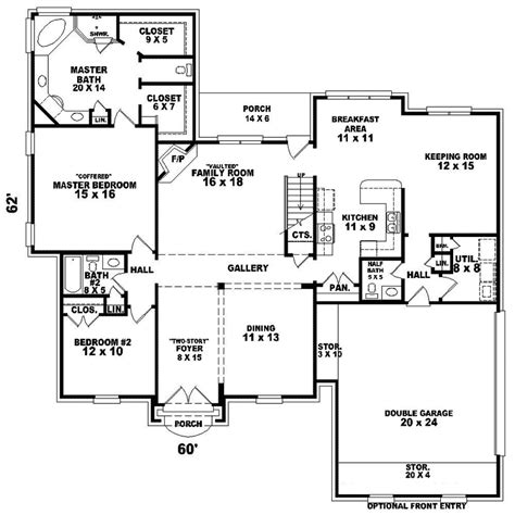 full house layout the gallery for gt full house house floor plan