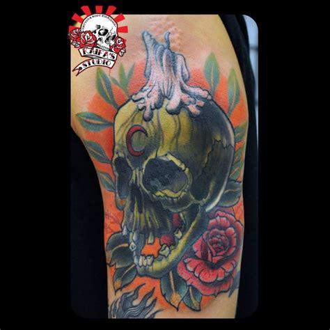 tattoo pinterest boards 78 images about kaifa s tattoos board on pinterest