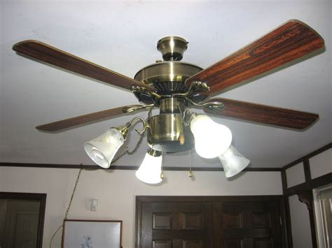 Install Ceiling Fan No Existing Light Fixture Install Ceiling Fan No Existing Light Fixture Modern White Ceiling Fan With Light Antique
