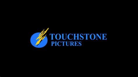touchstone pictures blender
