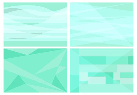 green background vector    vectors