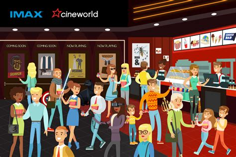 cineworld film quiz high wycombe digitalhub puzzle can you spot the movies among the