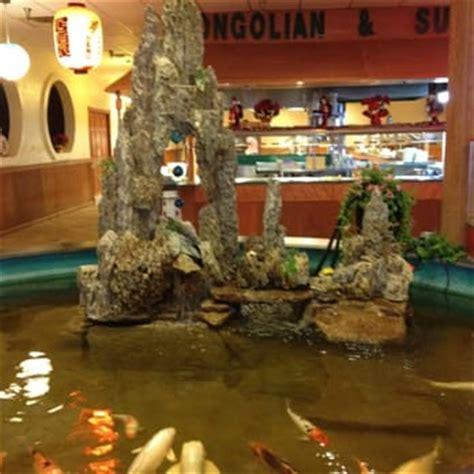 hibachi sushi buffet order food online 44 photos 29