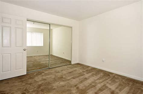 houses for rent in hawthorne ca hawthorne townhouses for rent in hawthorne townhouse