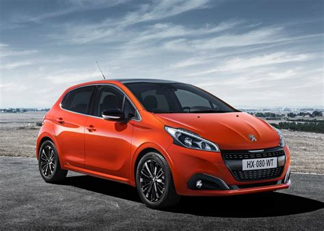 best peugeot best selling brands in the world cars co za