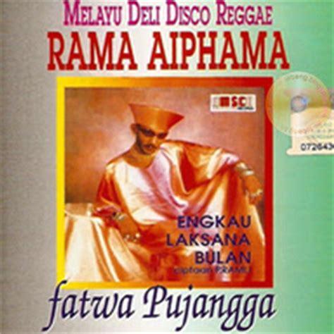 download mp3 barat disco rama aiphama melayu deli disco reggae gratis download