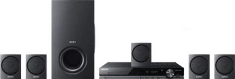 Home Theater Sony Dav Tz135 sony dav tz135 home theater systems reviews