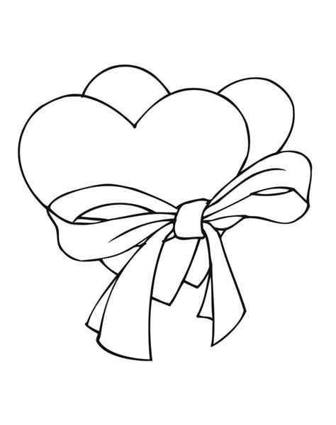 desenho de amor desenhos de para imprimir e pintar fichas e atividades