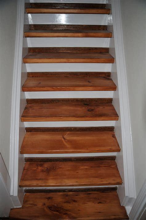 holztreppe aufarbeiten wundersch 246 nen treppe aufarbeiten haus design ideen