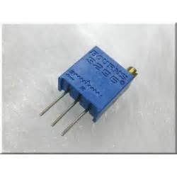 electronics parts resistors 10k resistor 10k resistor manufacturers and suppliers at everychina