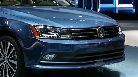 Volkswagen Bora 2015 Wallpaper 1280x720 26191