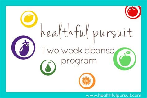 Detox 2 Days A Week by Best 25 Two Day Cleanse Ideas On