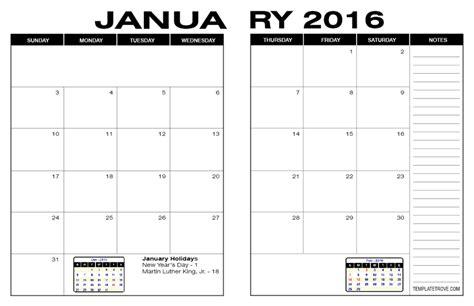 Month Desk Calendar Free Calendars To Print Pdf Calendars