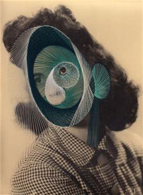 maurizio anzeri artist's profile the saatchi gallery