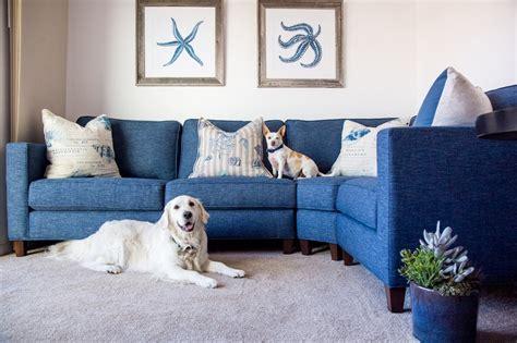 sofas by design san clemente sofas by design 89 billeder 40 anmeldelser