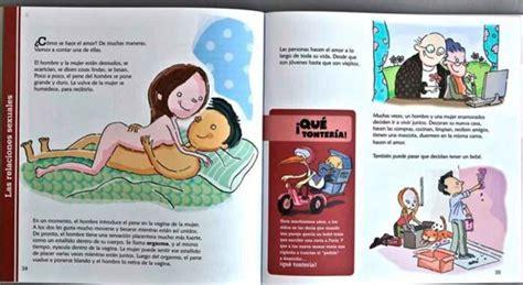 libros de texto gratuitos 2016 2017 diario educacin libros de texto gratuitos educaci 243 n y cultura az