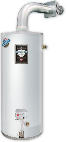 direct vent gas water heaters | bradford white water