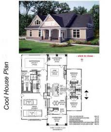 Bungalow Blueprints by Bungalow House Plans Easy Home Decorating Ideas