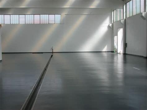 pavimento quarzo pavimenti industriali in quarzo dal produttore qui